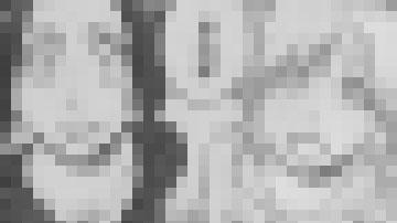 110131b.jpg