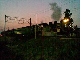 20091031.jpg